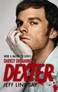 darkly-dreaming-dexter-12